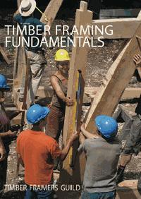 b411a-tfg-book