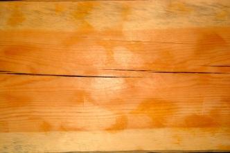 Плотник должен четко понимать, насколько трудоемкой будет обработка поверхности бруса.